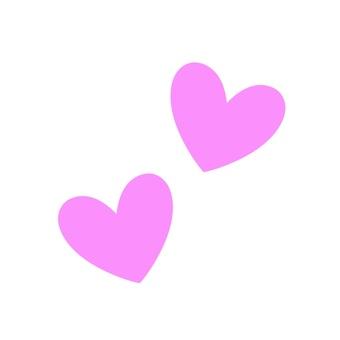Heart B-3