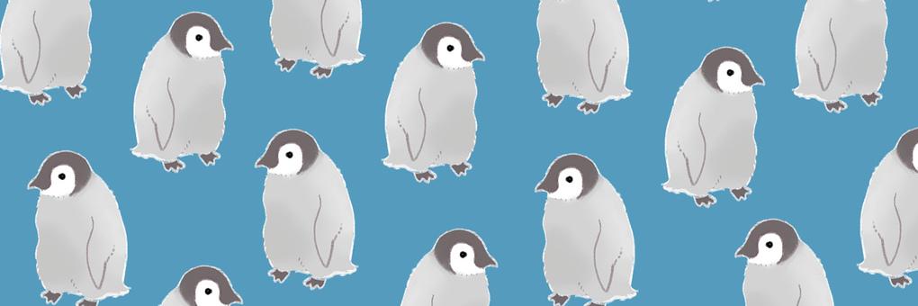 Penguin (header)