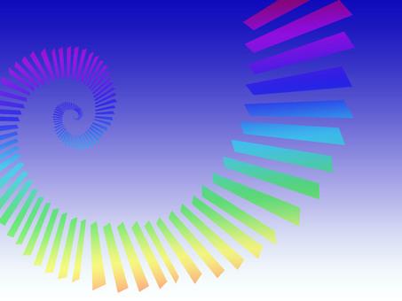 Spiral phase