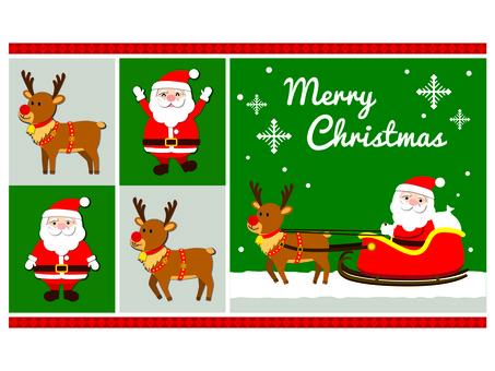 Christmas _ 01