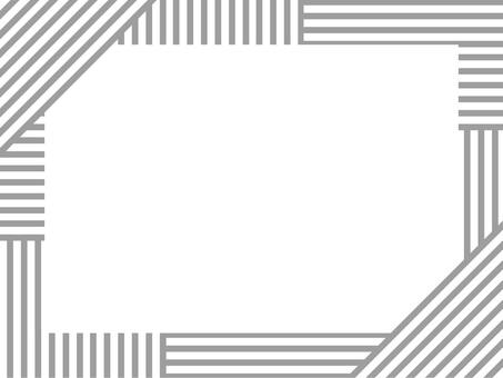 Simple frame _ 04
