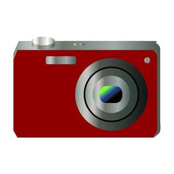 Digital camera 01