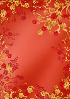 China clothing pattern