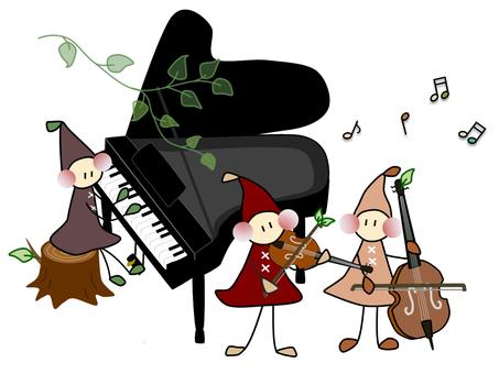 Kodo _ Musical instrument _ music concert