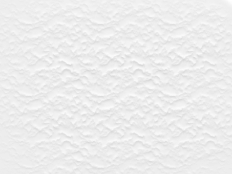 Texture Background Material Unevenness White