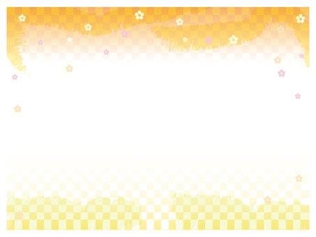 Japanese style image 4