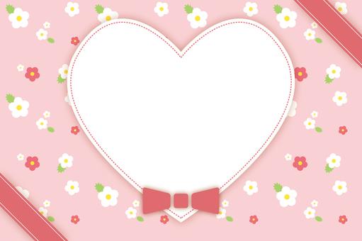 Card ● Lovely