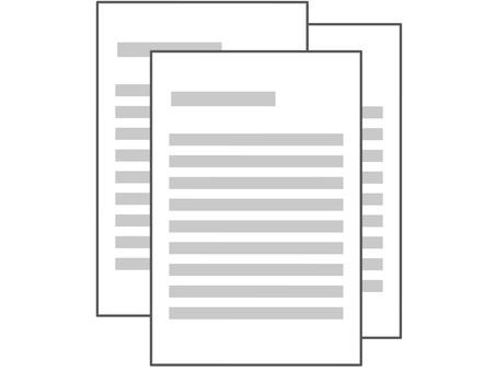 60721. 서류 3