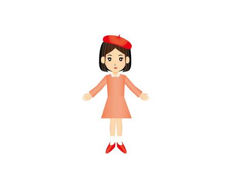 Girl 4_5