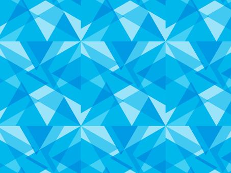 幾何圖案30