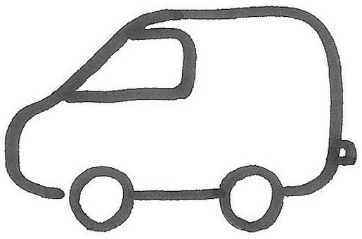 Car society car company car