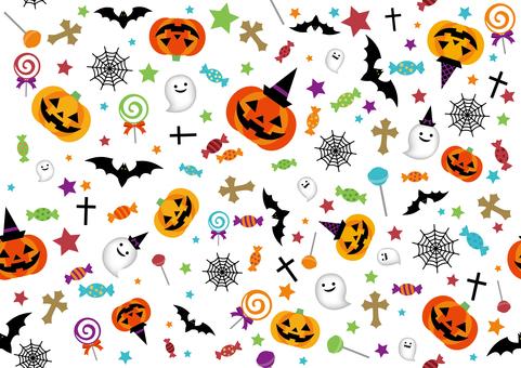 Halloween 26
