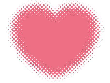 Heart (dot)