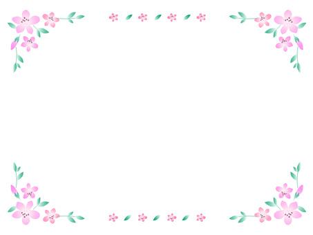 21.杜鵑花架-1