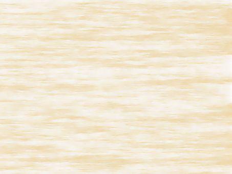Background texture 04 / beige
