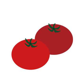 Vegetables (tomatoes)