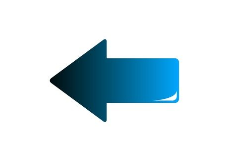 Left direction