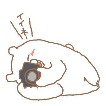 Photographer 03