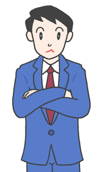 Male employee.5
