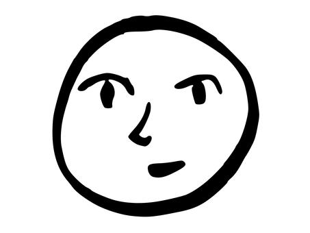 Face_10