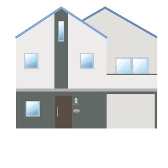 Detached house 26