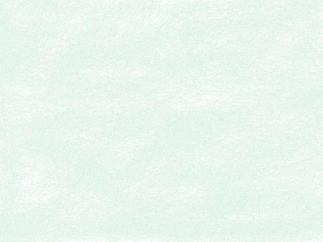 Texture background material Cobalt green