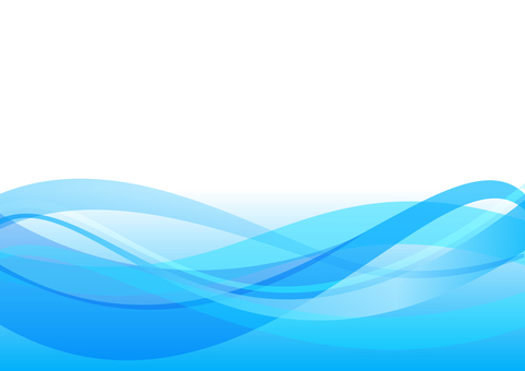 Background wave material 39
