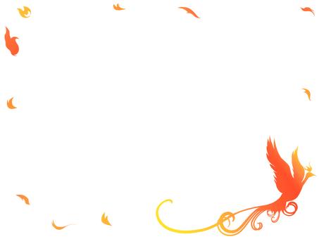 Phoenix Frame