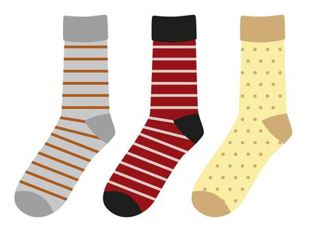 男襪3雙01_3