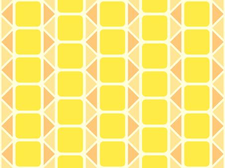 Square_triangle_symmetry_2
