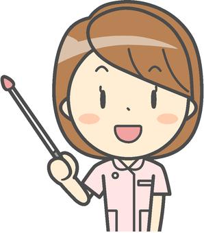 wo nurse aL00a hi 1b