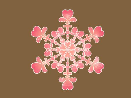 Cute pattern (large)