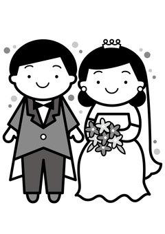 Bridal 2c