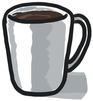 Mug (coffee)