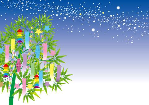 Tanabata 01