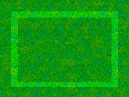 Grass Frame 1