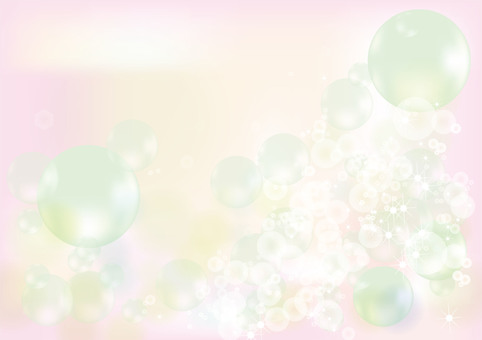 Pale background 21