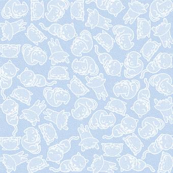Tatami pattern 023