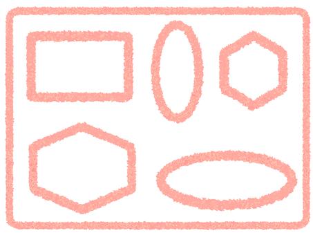 60906-65