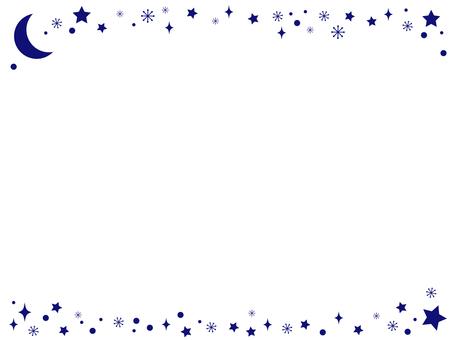 Frame (sparkling)