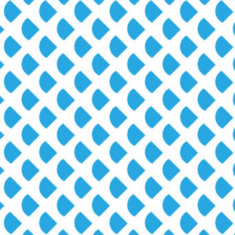 Light blue background material
