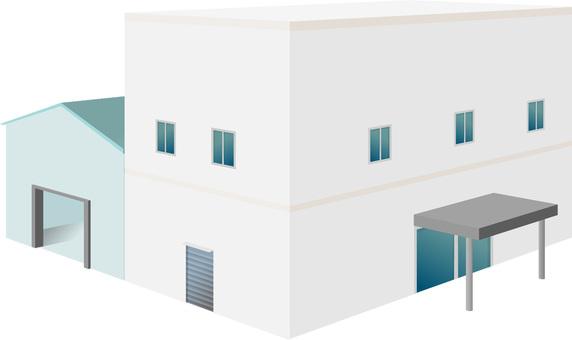 건물 04