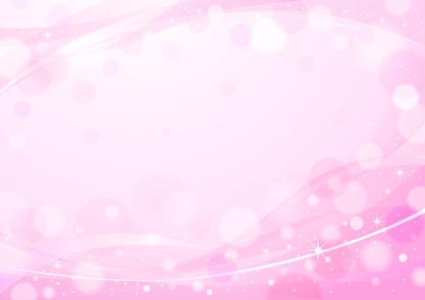 幻想背景圖像2