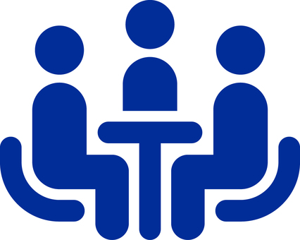 Meeting_icon_3 people_01_blue