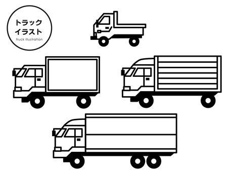 Track illustration 2