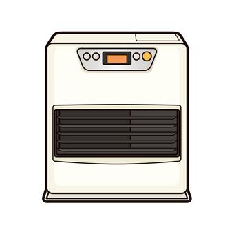 0545_appliance
