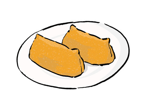 Ibarune壽司