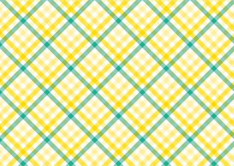 Check ● Summer Yellow