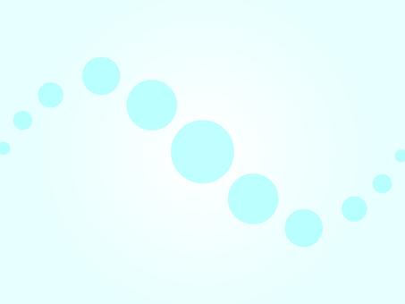 Dot_wave_1