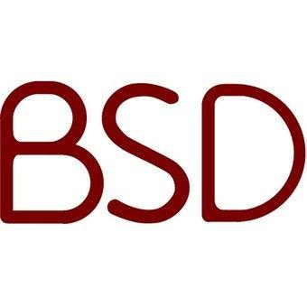 글꼴 디자인
